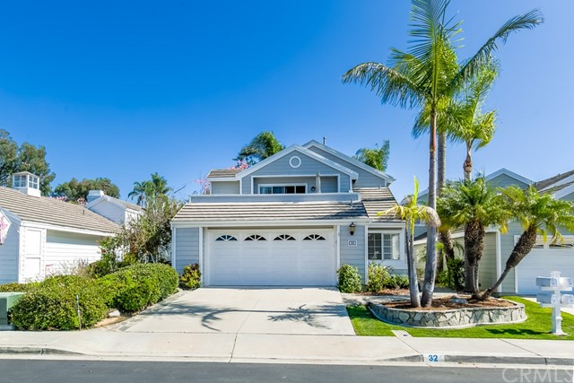 32 Byron Close, Laguna Niguel, CA 92677