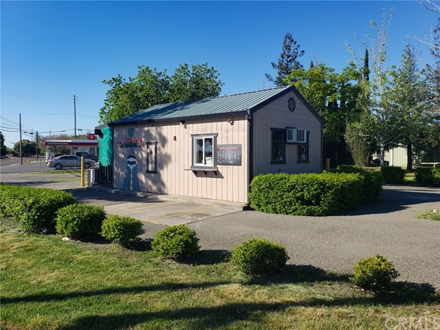245 Walker Street, Orland, California 95963, ,Commercial Sale,For Sale,Walker,CH17020215