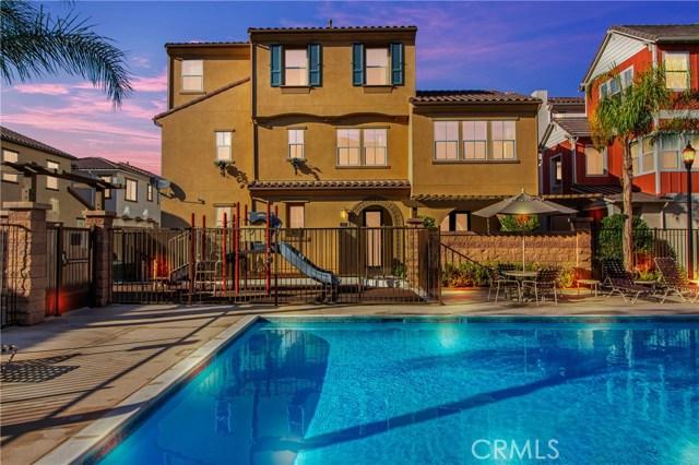 508 W Tribella Court, Santa Ana, CA 92703