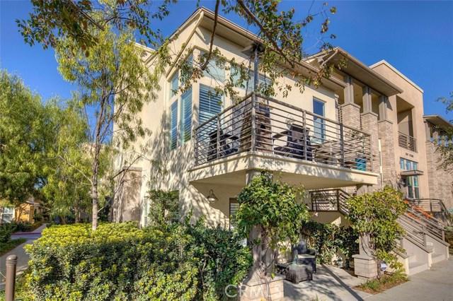 5537 Strand 101, Hawthorne, CA 90250
