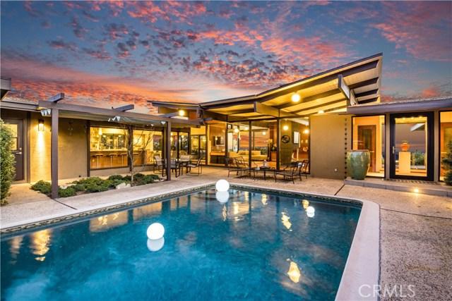 3258 Parkhurst Drive, Rancho Palos Verdes, CA 90275