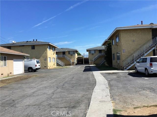 716 Date Street, Montebello, CA 90640