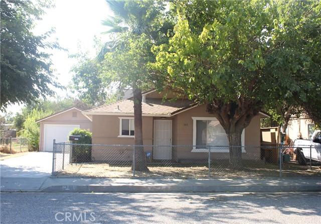 1417 Alameda Ave, Chowchilla, CA, 93610