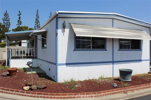 1205 W Cypress Street 69, San Dimas, CA 91733