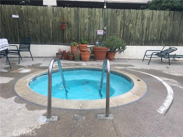 2473 Oswego St, Pasadena, CA 91107 Photo 18