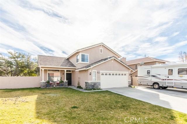 3841 N Sweet Leaf Avenue, Rialto, CA 92377
