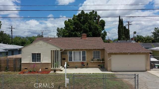 14927 Central Avenue, Baldwin Park, CA 91706