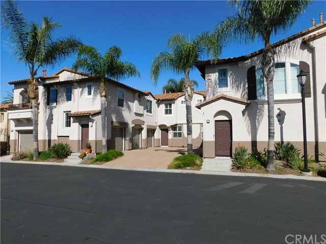 39227 Flamingo Bay C, Murrieta, CA 92563