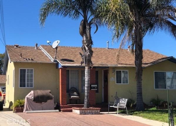 1217 Island Avenue, Wilmington, CA 90744