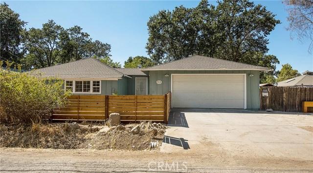 3631 Maple, Clearlake, CA 95422
