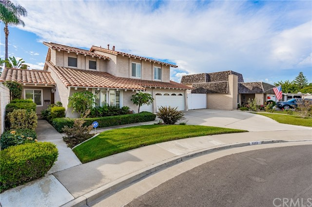 9202 Five Harbors Drive, Huntington Beach, CA 92646