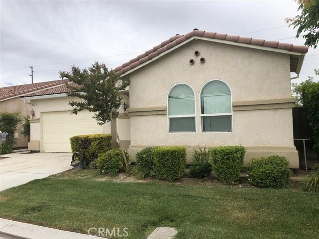 3007 La Vina Circle, Los Banos, CA 93635