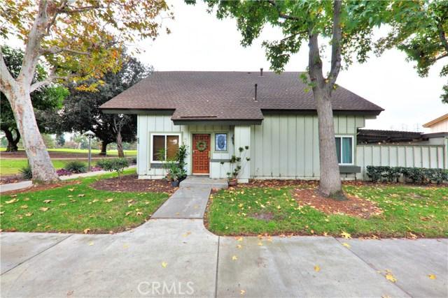 9646 Karmont Avenue, South Gate, CA 90280