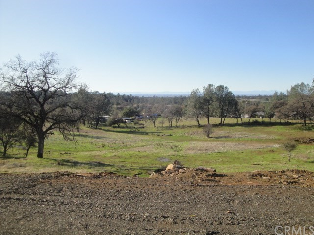 0 Old Olive Highway, Oroville, CA 95966