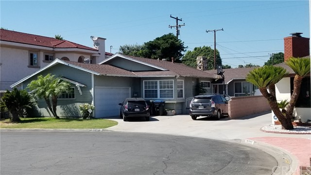Photo of 11758 Leibacher Avenue, Norwalk, CA 90650
