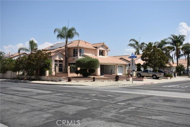 4394 Harbor Court, Hemet, CA 92545