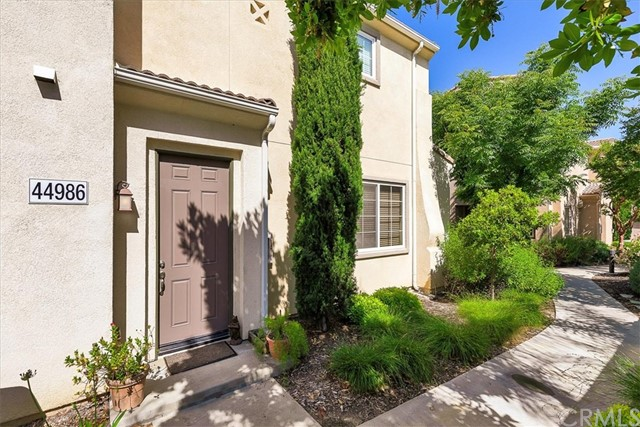 44986 Bellflower Lane, Temecula, CA 92592