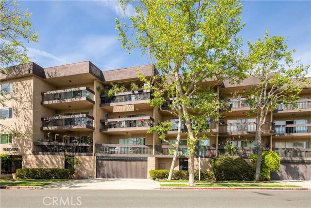1061 Park Avenue, Long Beach, California 90804, 2 Bedrooms Bedrooms, ,2 BathroomsBathrooms,Condominium,For Sale,Park,SB19072409