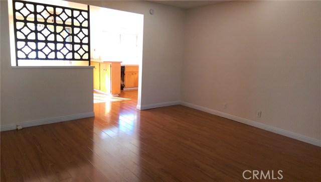 1780 Keystone St, Pasadena, CA 91106 Photo 2