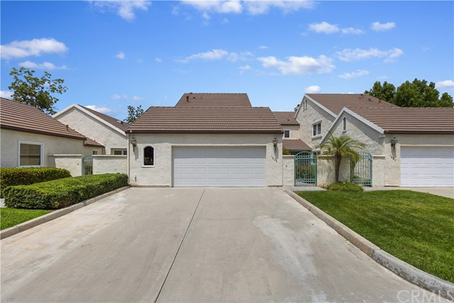 1809 Prince Albert Drive, Riverside, CA 92507