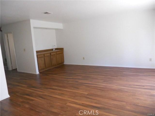Image 3 of 2412 Ramada Plaza, Fullerton, CA 92833