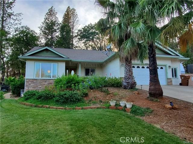 5365 Breezewood Drive, Paradise, CA 95969