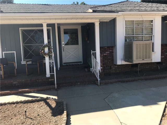 15045 Grand Avenue, Lake Elsinore, CA 92530