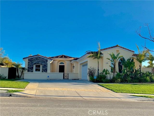 70 Sea Breeze Avenue, Rancho Palos Verdes, CA 90275