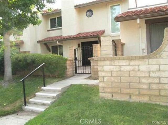Photo of 9849 Serrano Court, Rancho Cucamonga, CA 91730