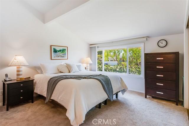 13. 7249 Berry Hill Drive Rancho Palos Verdes, CA 90275