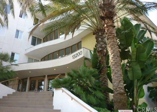 13200 Pacific Promenade 440, Playa Vista, CA 90094