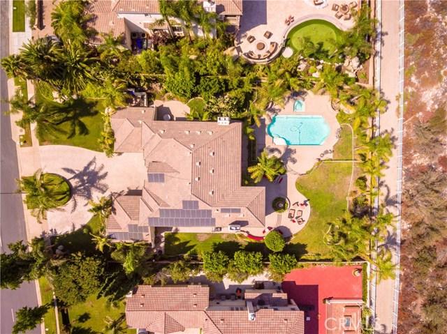 5161 Paddock Place, Rancho Cucamonga, CA 91737
