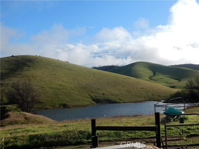 9520 Rocky Creek Road, Lower Lake, CA 95457