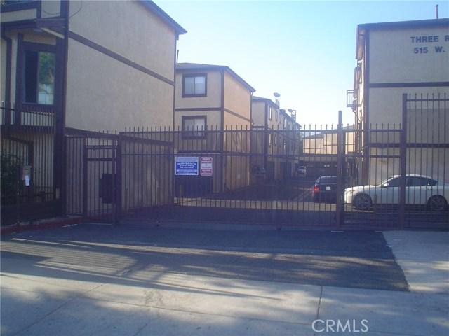 515 W Gardena Boulevard 30, Gardena, CA 90248