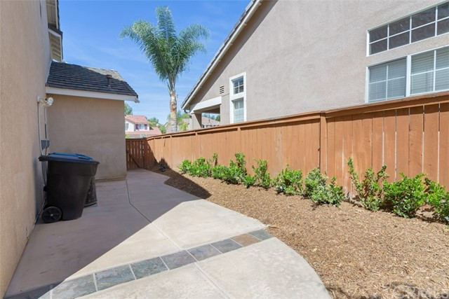 43082 Pudding Ct, Temecula, CA 92592 Photo 52