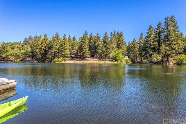33589 Angeles Dr, Green Valley Lake, CA 92341 Photo 41