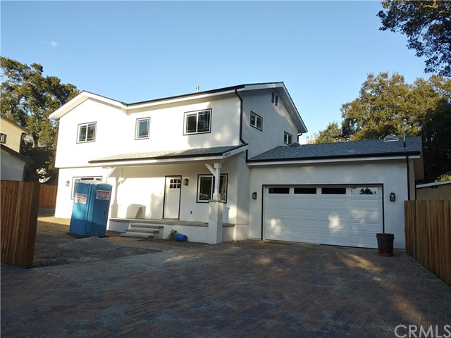 6819 St. Estaban, Tujunga, CA 91042