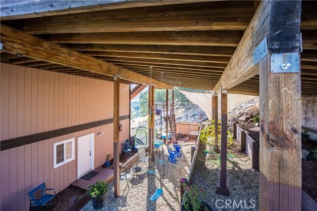 18699 Lakeridge Cr, Hidden Valley Lake, CA 95467 Photo 46