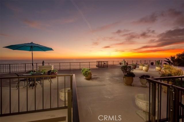 31423 COAST 12, Laguna Beach, CA 92651