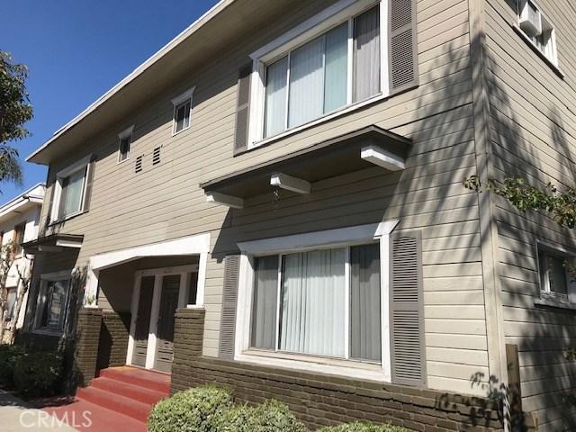 618 Linden Avenue, Long Beach, CA 90802