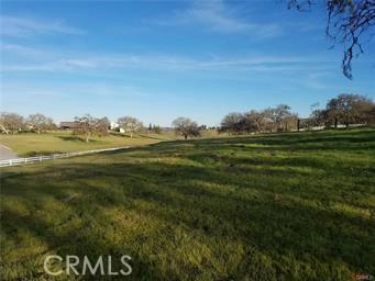 2725 Warm Springs Lane, Templeton, CA 93465