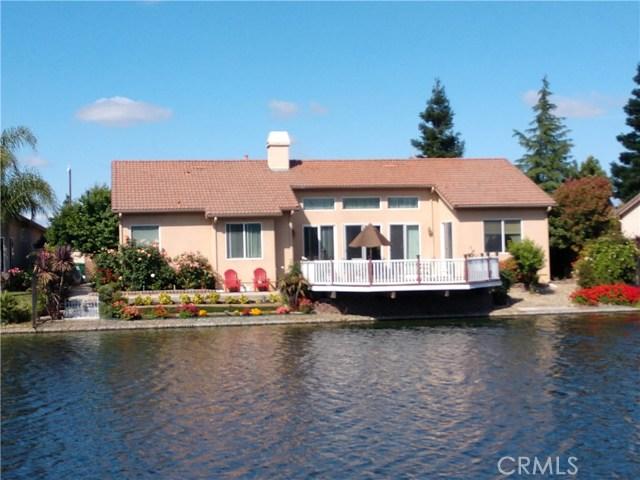 8115 Lake Shore Drive, Chowchilla, CA 93610