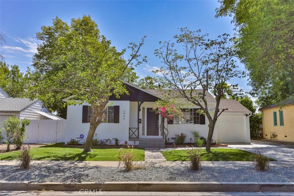 5946     Shoshone Avenue, Encino CA 91316