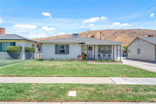1364 W Marshall Blvd, San Bernardino, CA 92405