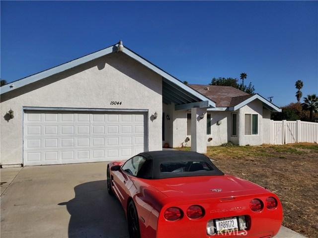 15044 Marcolesco Street, Riverside, CA 92530
