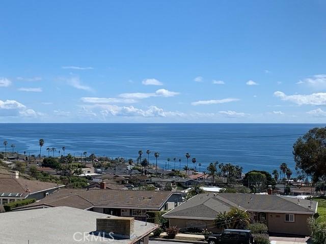 Photo of 2125 W 25th Street #4, San Pedro, CA 90732
