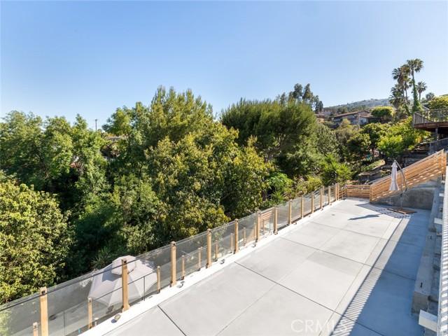 14. 2348 Colt Road Rancho Palos Verdes, CA 90275