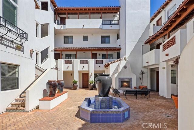 130 N Garden Street, Ventura in Ventura County, CA 93001 Home for Sale