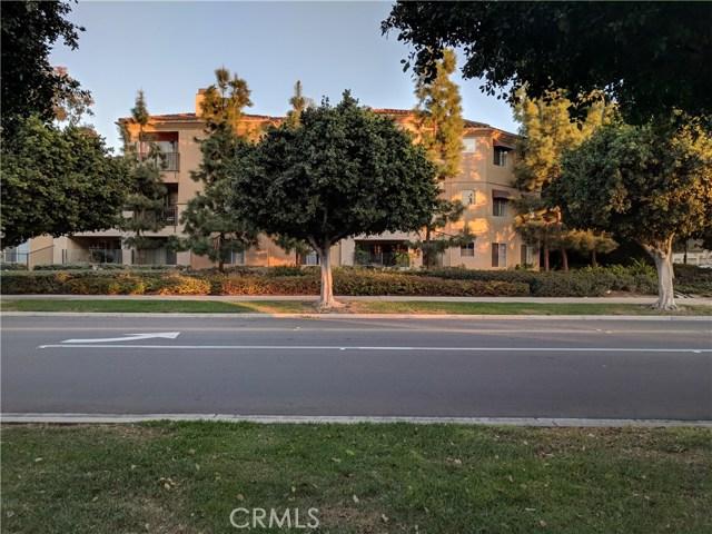 707 Solvay Aisle, Irvine, CA 92606 Photo 3