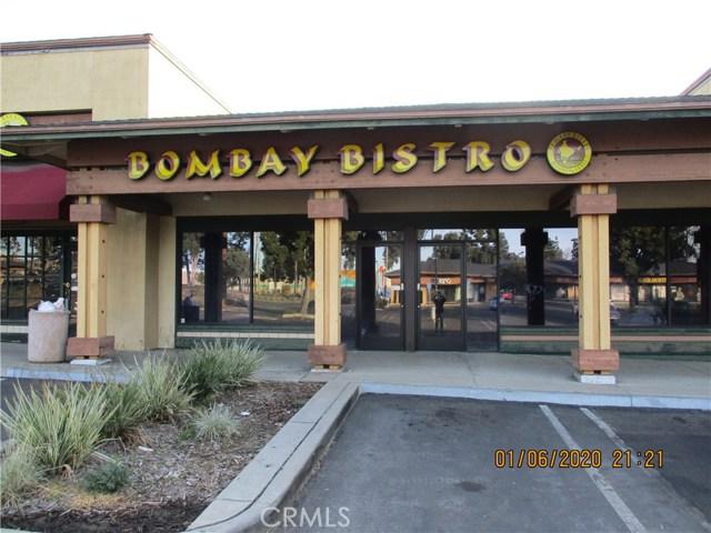 8851 Central Ave, Montclair, CA 91763 Photo 13